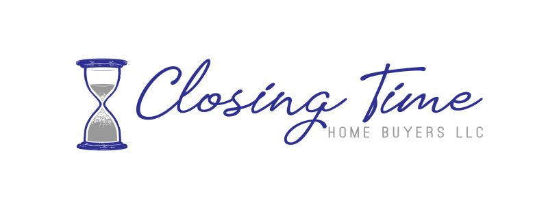 Closing Time Home Buyers